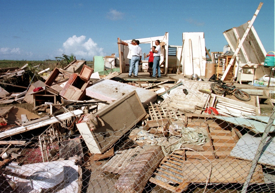 Home_destroyed_by_Hurricane_Georges_in_Puerto_Rico