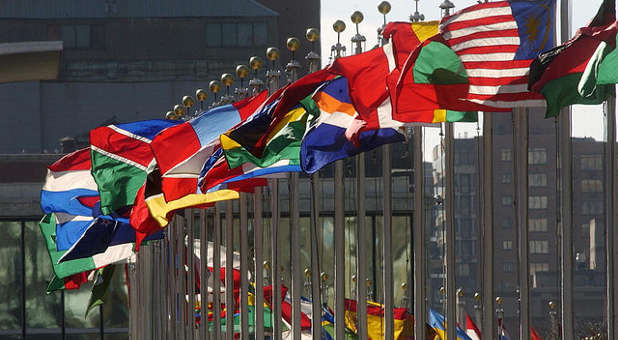 UN_Flags_618x340